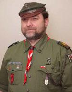 phm. Piotr Stanisławski